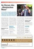 Ausgabe lesen - Quartett Verlag Erwin Bidder - Seite 4