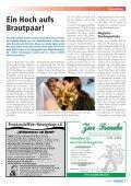 Ausgabe lesen - Quartett Verlag Erwin Bidder - Seite 7