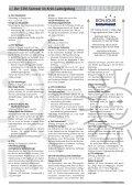klicken - CDU Ludwigsburg - Page 3