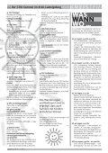 klicken - CDU Ludwigsburg - Page 4