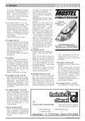 klicken - CDU Ludwigsburg - Page 5