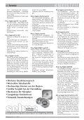 klicken - CDU Ludwigsburg - Page 6