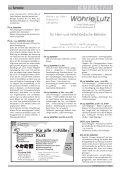 klicken - CDU Ludwigsburg - Page 7