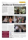 Südstadt Journal 10/2011 - LeineVision - Page 4