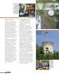 Weinberge und Winzerorte - Stefanie Jung - Seite 5