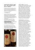 Gratis-PDF - Page 2