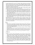 SDSN-UU-PPh - Page 5