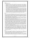 SDSN-UU-PPh - Page 6