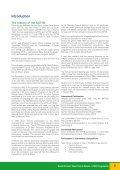 SATTB%20LTPD%20Final%20Manual - Page 5