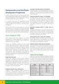 SATTB%20LTPD%20Final%20Manual - Page 6