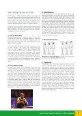 SATTB%20LTPD%20Final%20Manual - Page 7