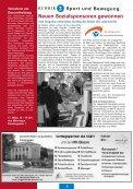 """""""Wir sind da . . ."""" - Lebenshilfe Meiningen - Seite 4"""