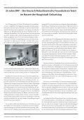 Sonderheft - teundpe.de - Page 4