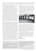 Sonderheft - teundpe.de - Page 5