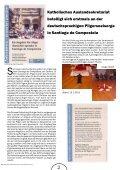 Ausgabe 1-2010 - Katholisches Auslandssekretariat - Page 2