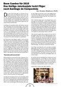 Ausgabe 1-2010 - Katholisches Auslandssekretariat - Page 3