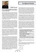 Ausgabe 1-2010 - Katholisches Auslandssekretariat - Page 5