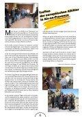 Ausgabe 1-2010 - Katholisches Auslandssekretariat - Page 6