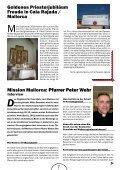 Ausgabe 1-2010 - Katholisches Auslandssekretariat - Page 7
