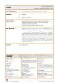 6 - World Journal of Gastroenterology - Page 5