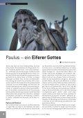 Paulus - Missio - Seite 4