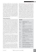 Paulus - Missio - Seite 5