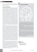 Paulus - Missio - Seite 6