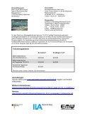 Flyer 3. EMW - ILA Helikopter Konferenz - Page 2