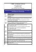 Flyer 3. EMW - ILA Helikopter Konferenz - Page 3