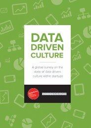 data-driven-culture
