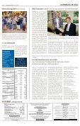 Lauenburger Rufer - Gelbesblatt Online - Page 2