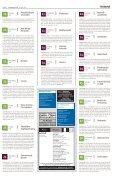 Lauenburger Rufer - Gelbesblatt Online - Page 4