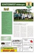 Lauenburger Rufer - Gelbesblatt Online - Page 5