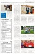 Lauenburger Rufer - Gelbesblatt Online - Page 6