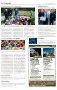 Lauenburger Rufer - Gelbesblatt Online - Page 7