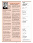 November - rockford area association of realtors - Page 2