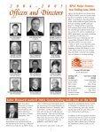 November - rockford area association of realtors - Page 3