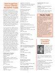 November - rockford area association of realtors - Page 7