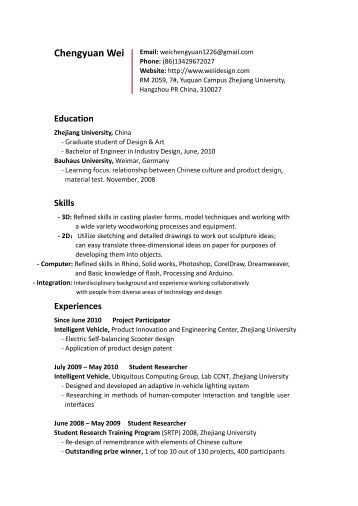 cover letter for engineer resume pdf resume maker create declare that the above written particulars are