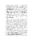 Wei-Liang Chow - JHU Mathematics - Johns Hopkins University - Page 5