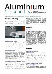 Themenvorschau APR 3 2013 _2 - ALU-WEB.DE