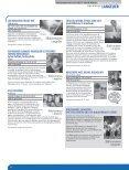 Programmation Programmation culturelle culturelle - Page 6