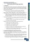 Teknik Penulisan Referensi Ilmiah - Politeknik Manufaktur Negeri ... - Page 2