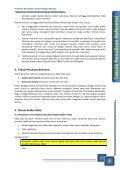 Teknik Penulisan Referensi Ilmiah - Politeknik Manufaktur Negeri ... - Page 3
