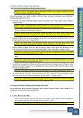 Teknik Penulisan Referensi Ilmiah - Politeknik Manufaktur Negeri ... - Page 4