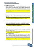 Teknik Penulisan Referensi Ilmiah - Politeknik Manufaktur Negeri ... - Page 5