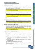 Teknik Penulisan Referensi Ilmiah - Politeknik Manufaktur Negeri ... - Page 6