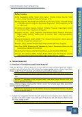 Teknik Penulisan Referensi Ilmiah - Politeknik Manufaktur Negeri ... - Page 7