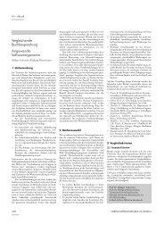WI Ausgabe 06/2000: Vergleichende Buchbesprechung ...