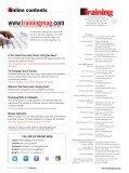 Training - Page 4